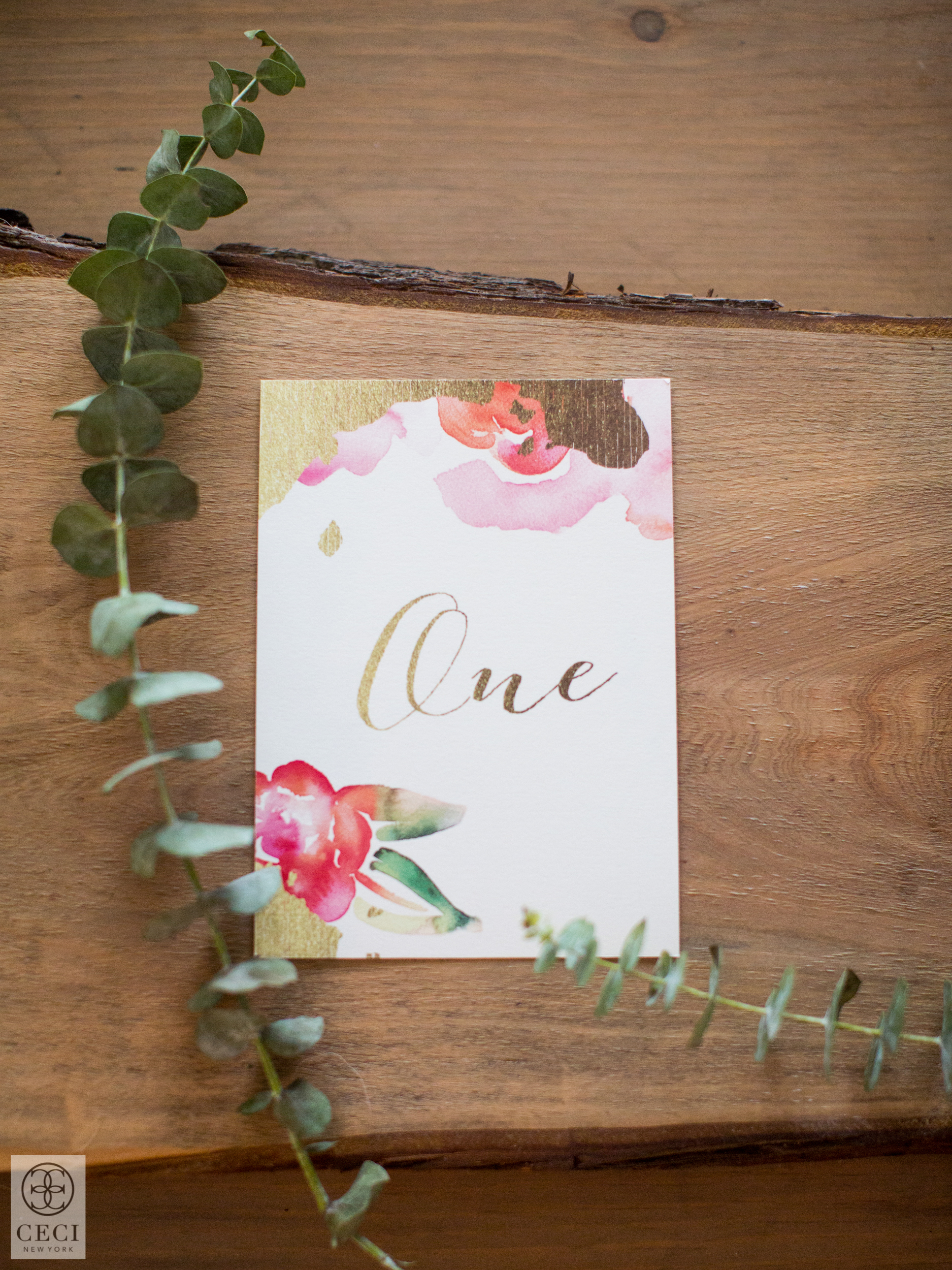 Ceci_New_York_Ceci_Style_Ceci_Johnson_Luxury_Lifestyle_Wedding_Floral_Sara_Kauss_Lucky_Sun_Ranch_Watercolor_Hand_Painted_Inspiration_Design_Custom_Couture_Personalized_Invitations_-11.jpg
