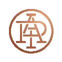 PIA-Symbol_Logo-2-04.png