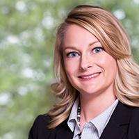 Sara A. Lamme  Shareholder Omaha   view profile