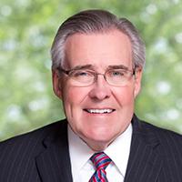 Virgil K. Johnson  Shareholder Omaha