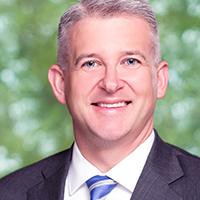Matthew V. Rusch  Shareholder Omaha