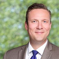 Daniel I. Dittman  Associate Omaha