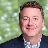William (Bill) Foley  Shareholder Omaha