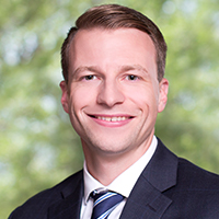 Matthew B. Reilly  Shareholder Omaha   view profile
