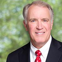 Richard J. Gilloon  Shareholder Omaha