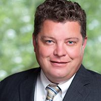 Paul D. Heimann  Shareholder Omaha
