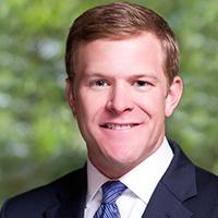 Nick Sullivan  Associate Omaha
