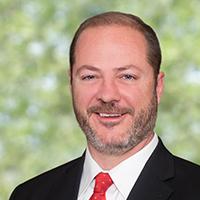 Tiernan T. Siems  Shareholder Omaha