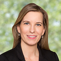 Bonnie Boryca  Shareholder Omaha