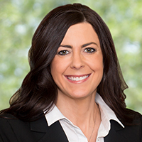 Heather Veik  Shareholder Omaha