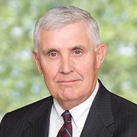 Thomas J. Culhane  Shareholder Omaha