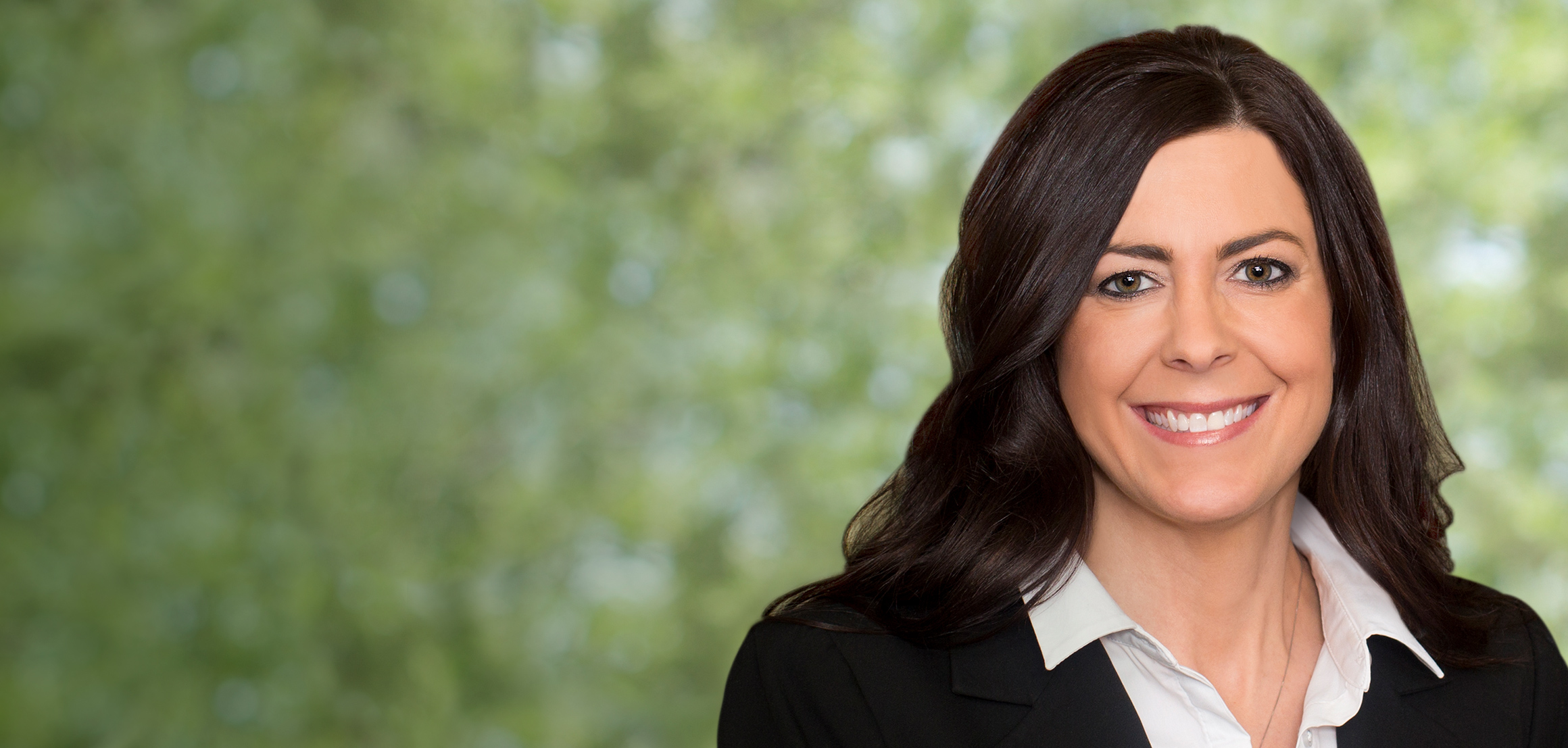 Heather Veik   Experienced litigator, providing results-oriented representation to businesses, employers & individuals   View Profile   Call: 1-800-279-3756