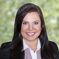 Michelle J. Elkin  Associate Omaha   view profile