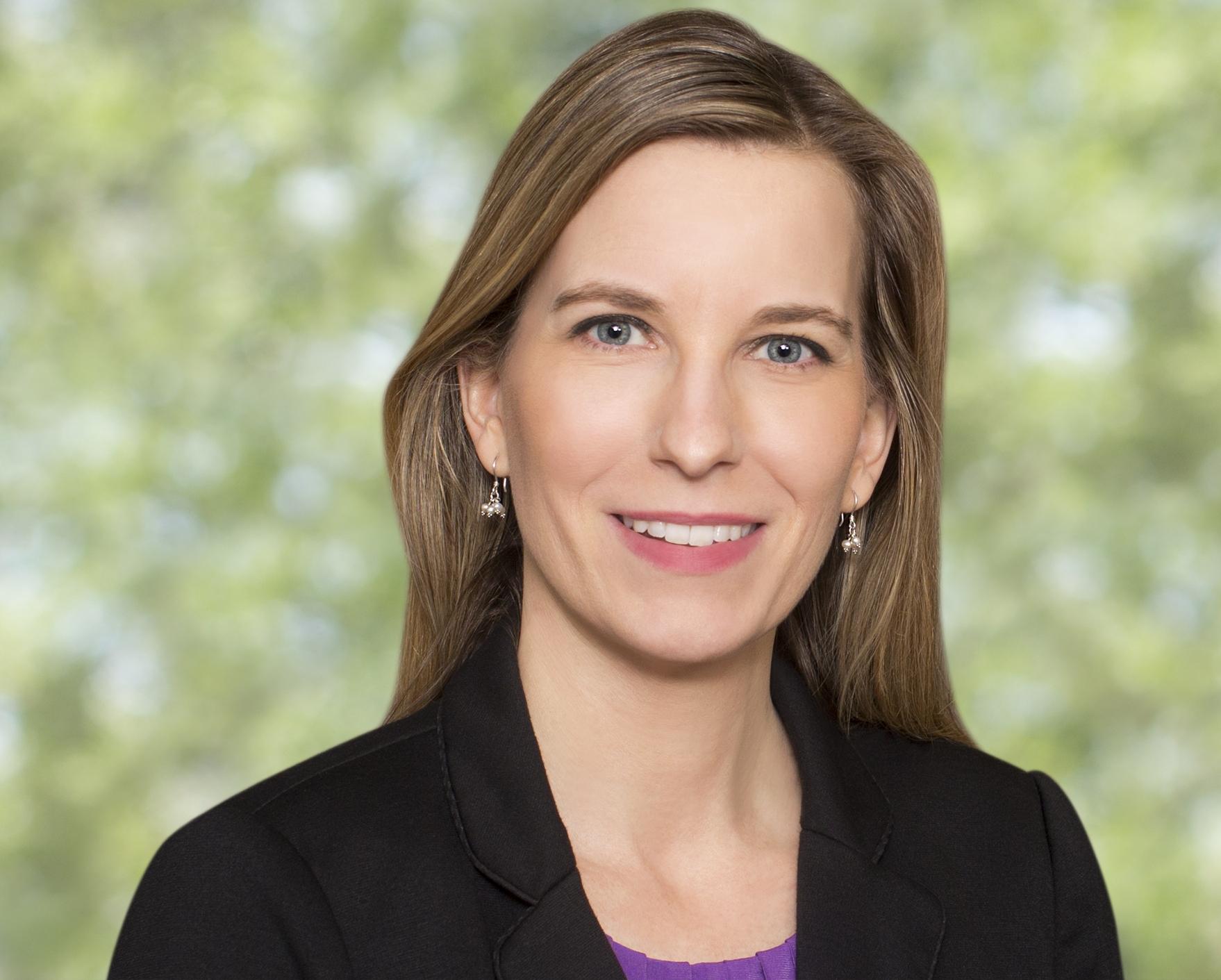 Bonnie M. Boryca  Shareholder  Omaha