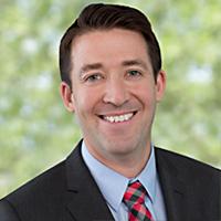 Shay L. Garvin  Associate Omaha