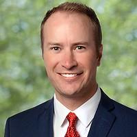 Matthew D. Quandt  Associate Omaha