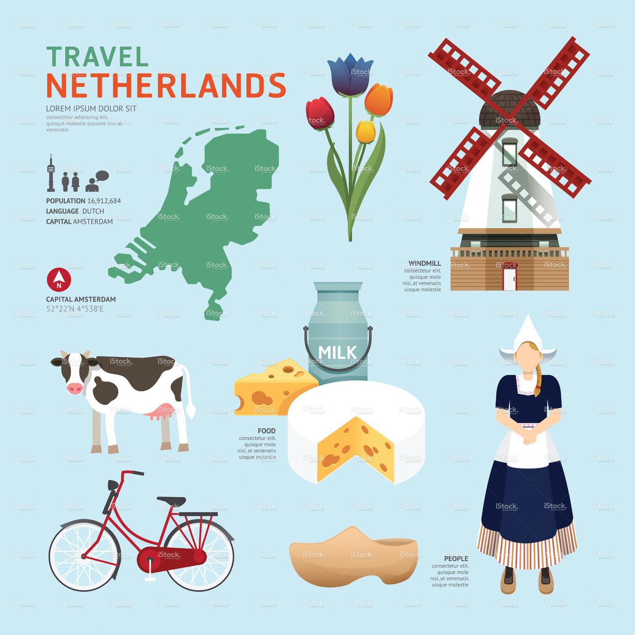 stock-illustration-60503156-netherland-flat-icons-design-travel-concept-vector.jpg