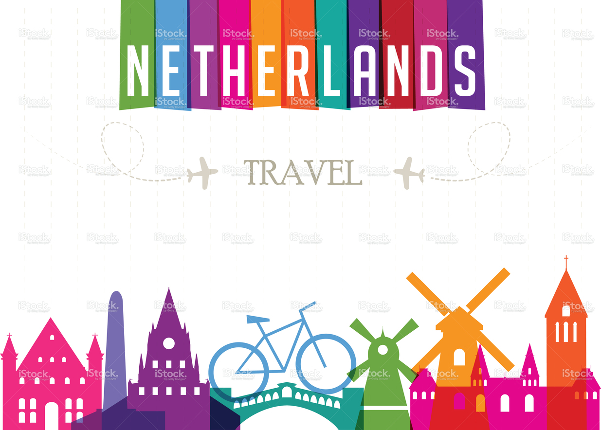 stock-illustration-65386783-world-travel-and-famous-locations-netherlands.jpg