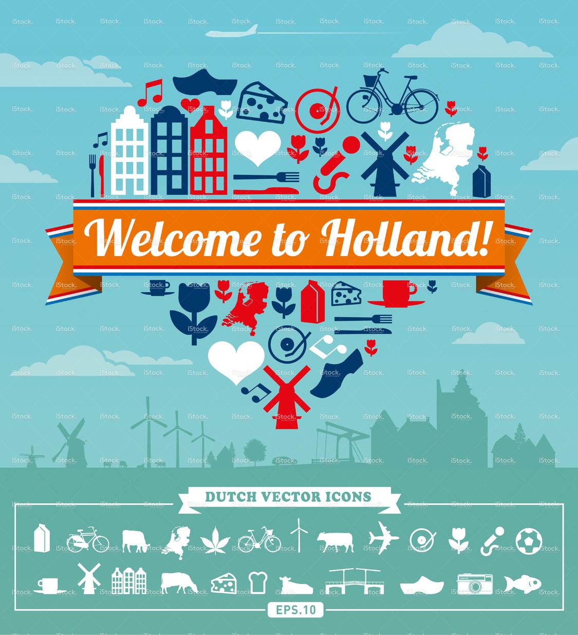 stock-illustration-81035309-holland-vector-set.jpg