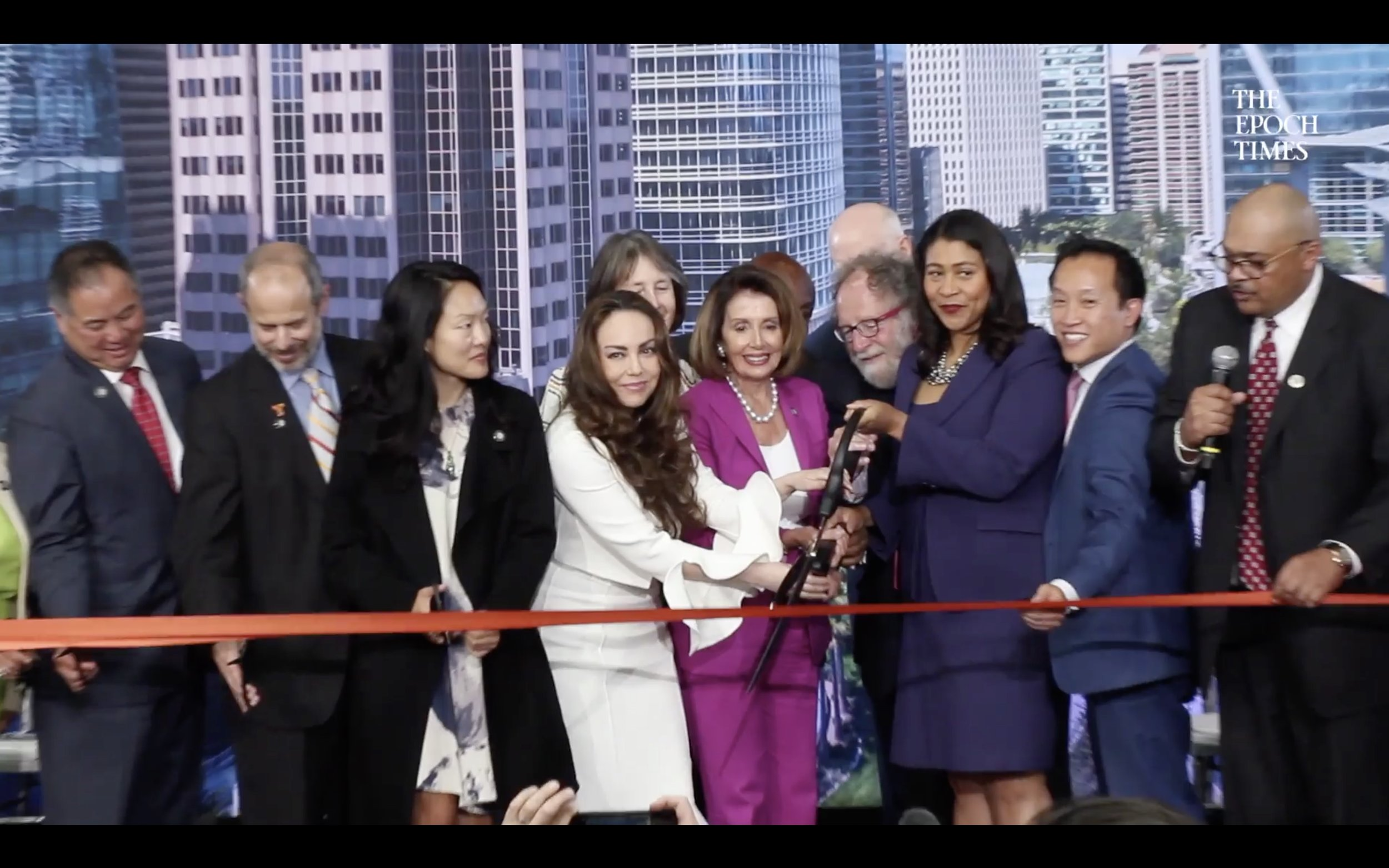 salesforce-ribbon-cutting.jpg