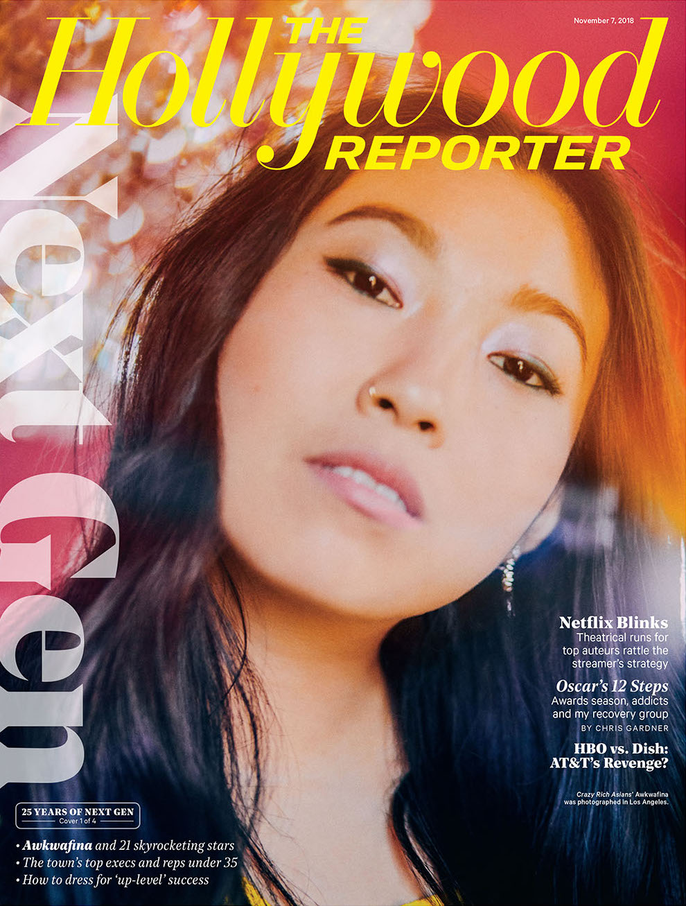 thr_issue_36_awkwafina_cover.jpg