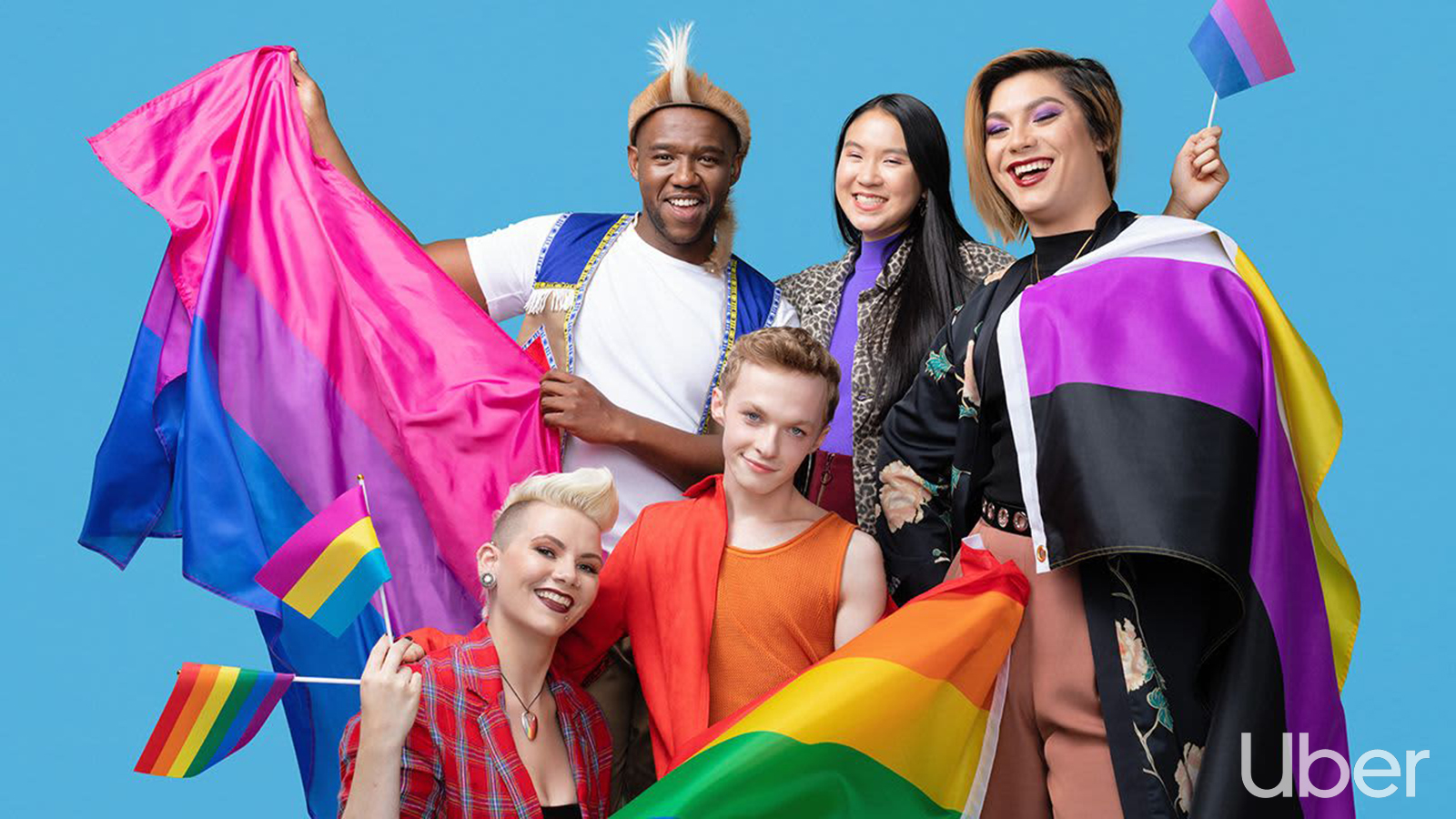 Pride2019_LP-thumbnail_web-preview_1280x720.jpg