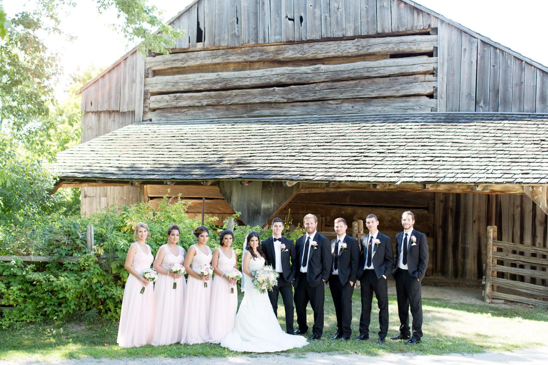 S&N-Wedding-505.jpg