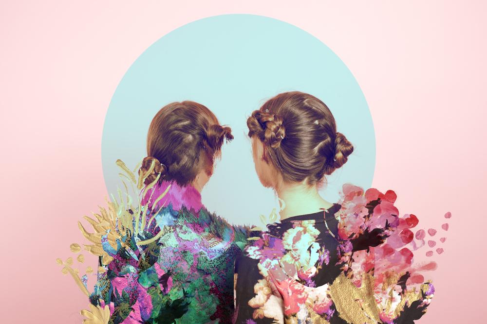 Twins_MarianaSilva.jpg
