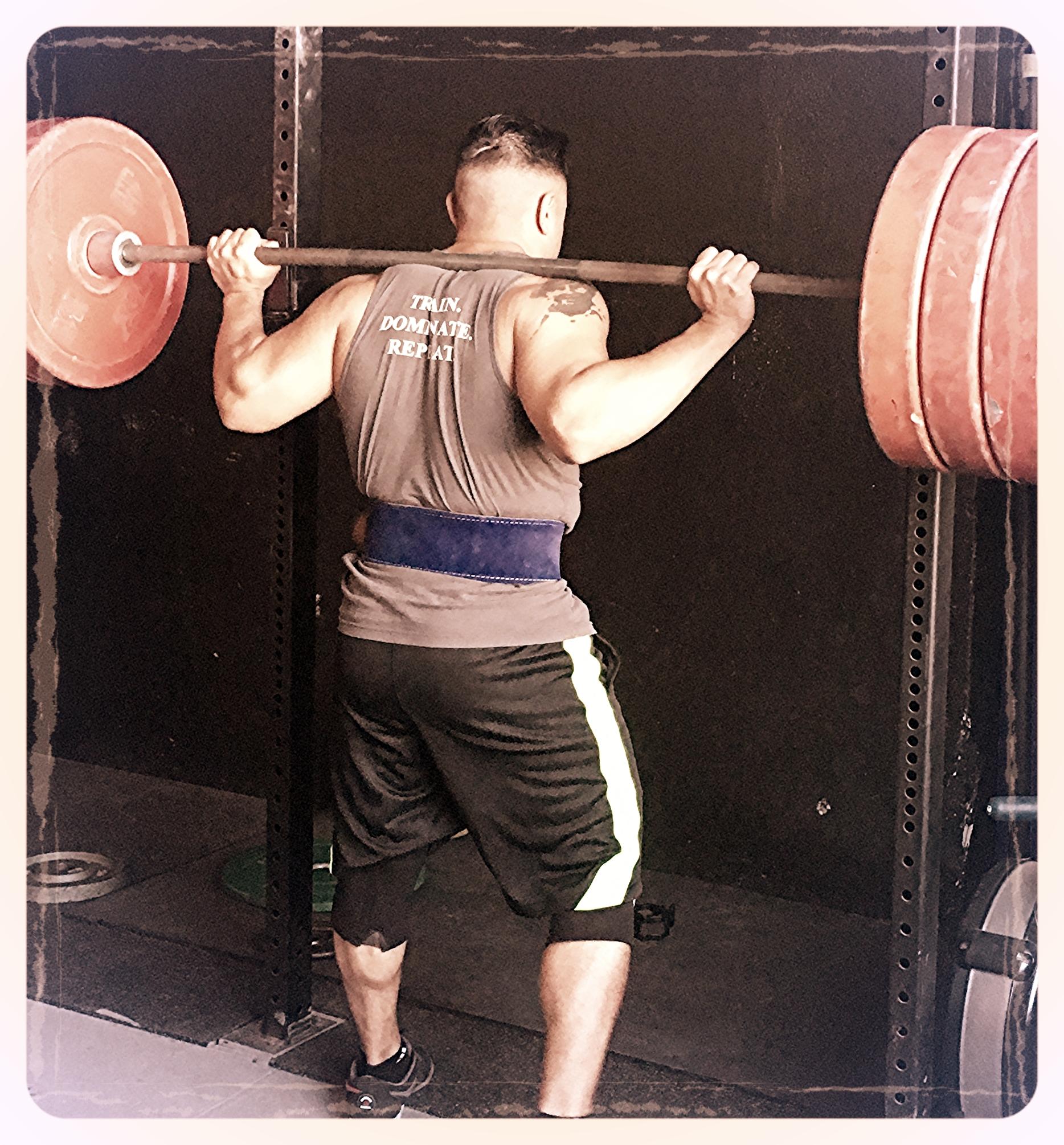 strongman.jpeg