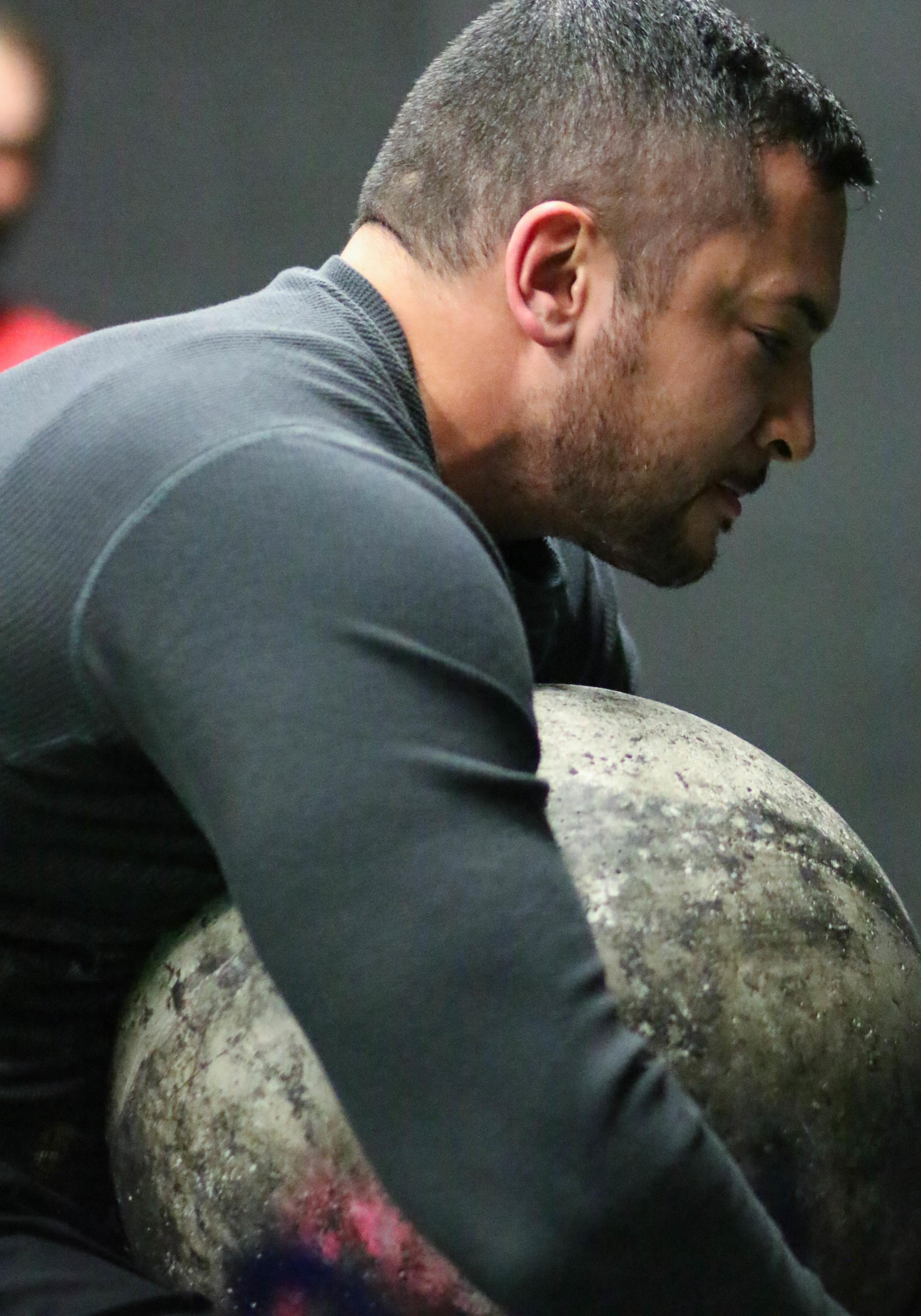 harrison strength_strong man_atlas stones-56.jpg