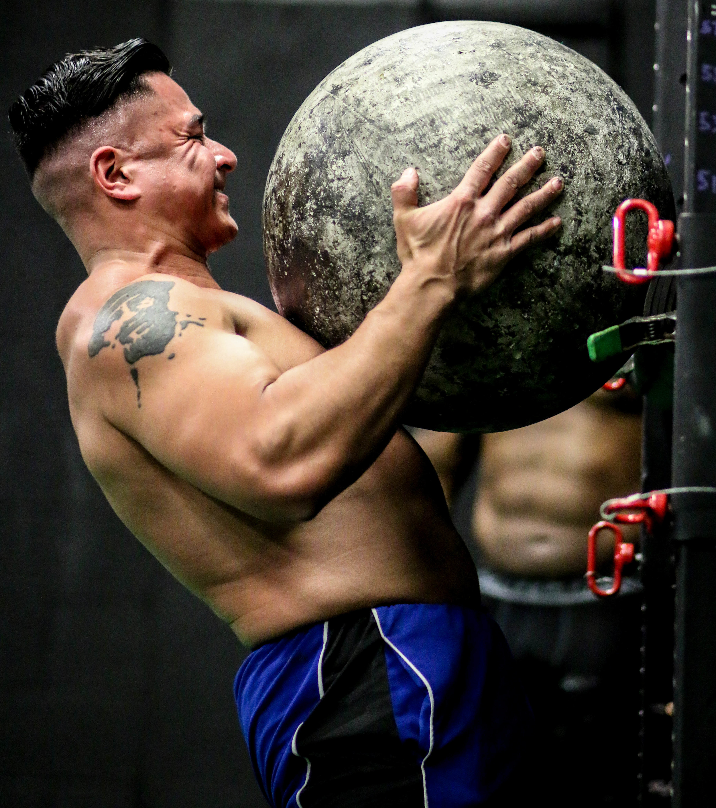 harrison strength_strong man_atlas stones-86.jpg