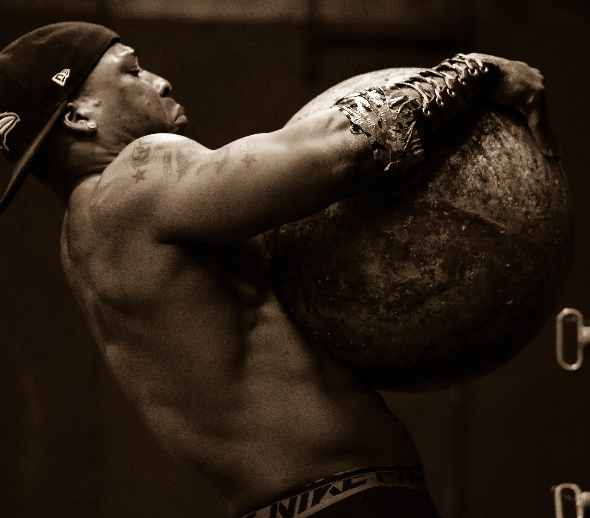 harrison strength_strong man_atlas stones-91.jpg