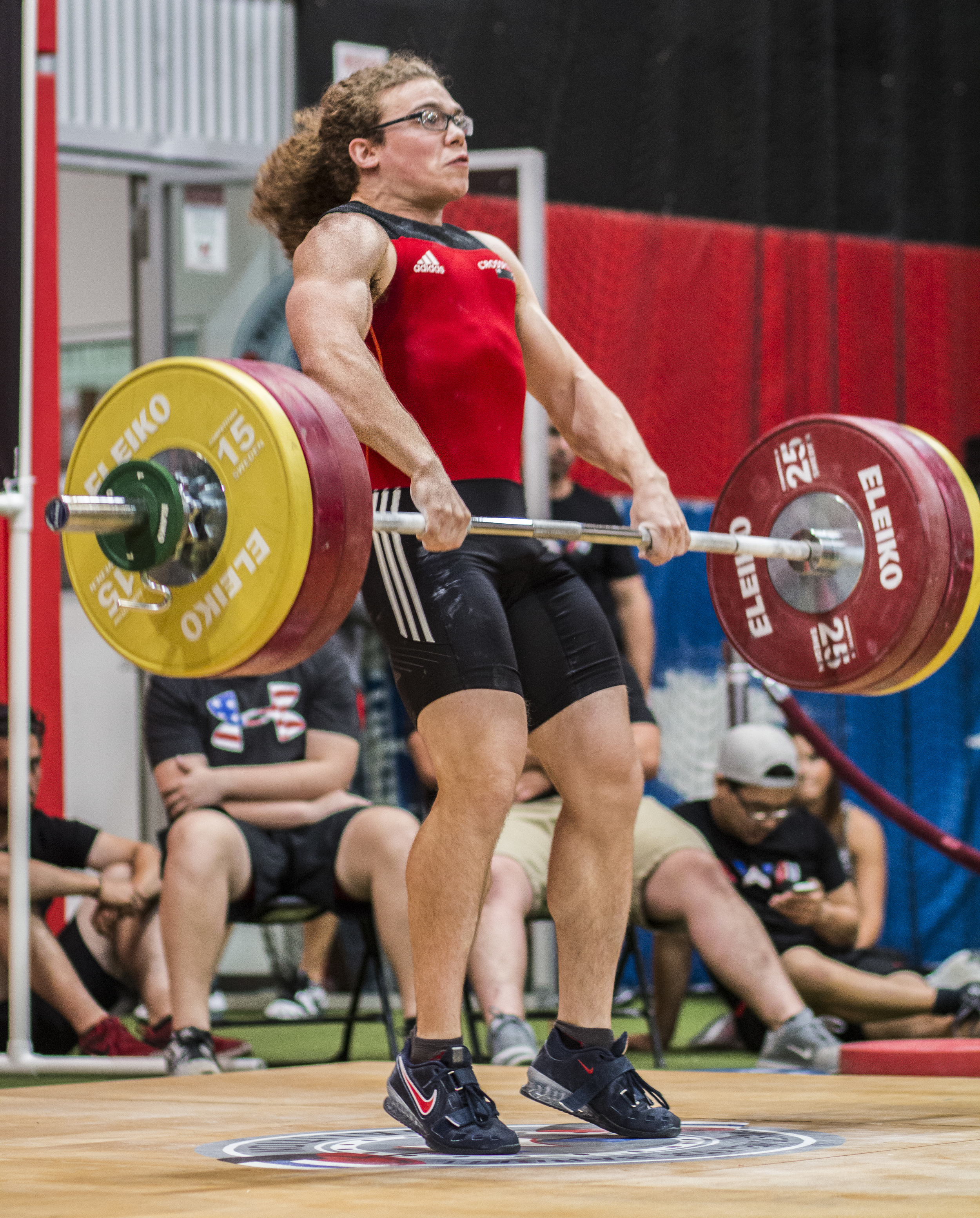 strong weightlifter_second pull_everyday lifters.jpg
