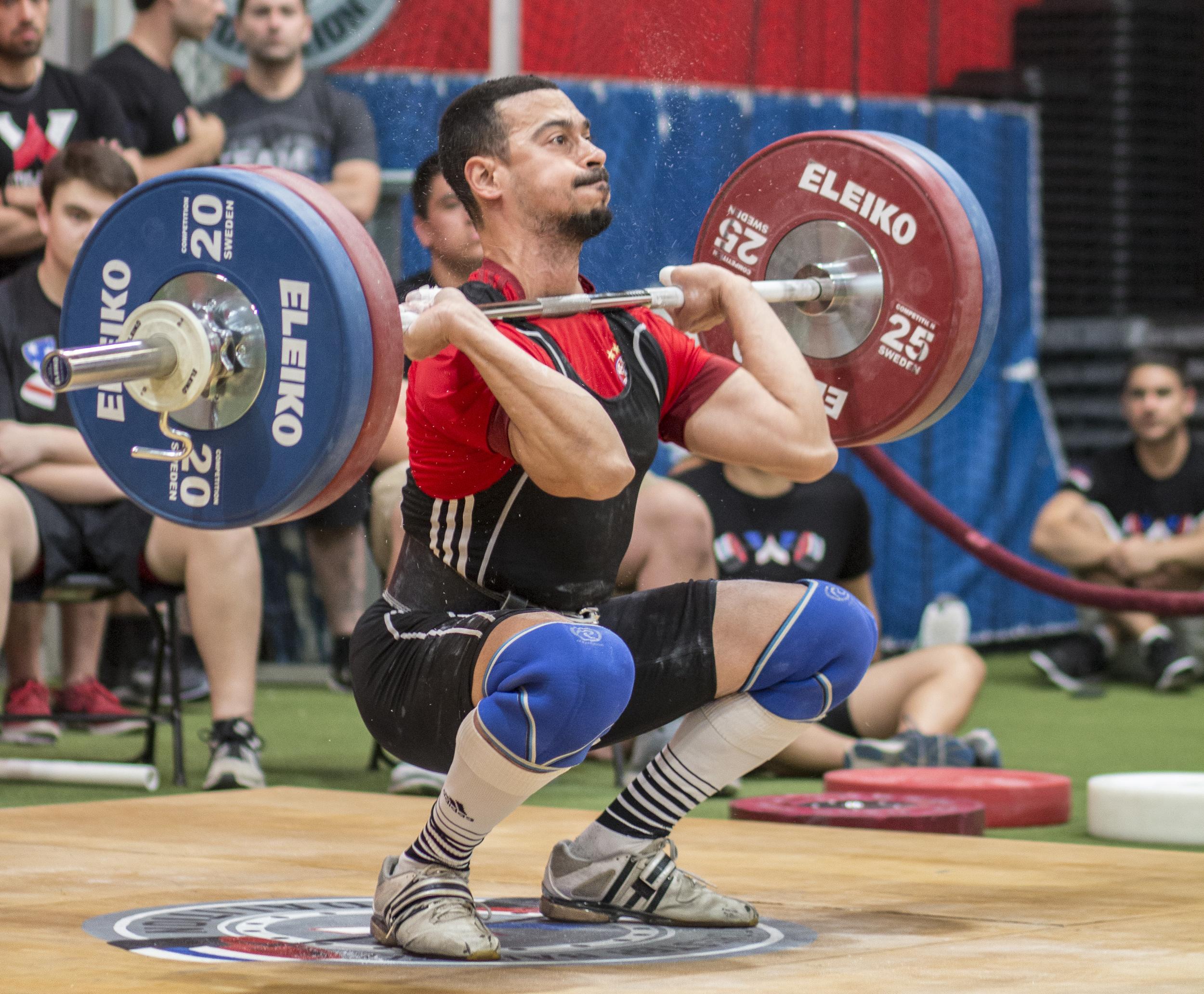 qualifier world weightlifting_clean and jerk.jpg