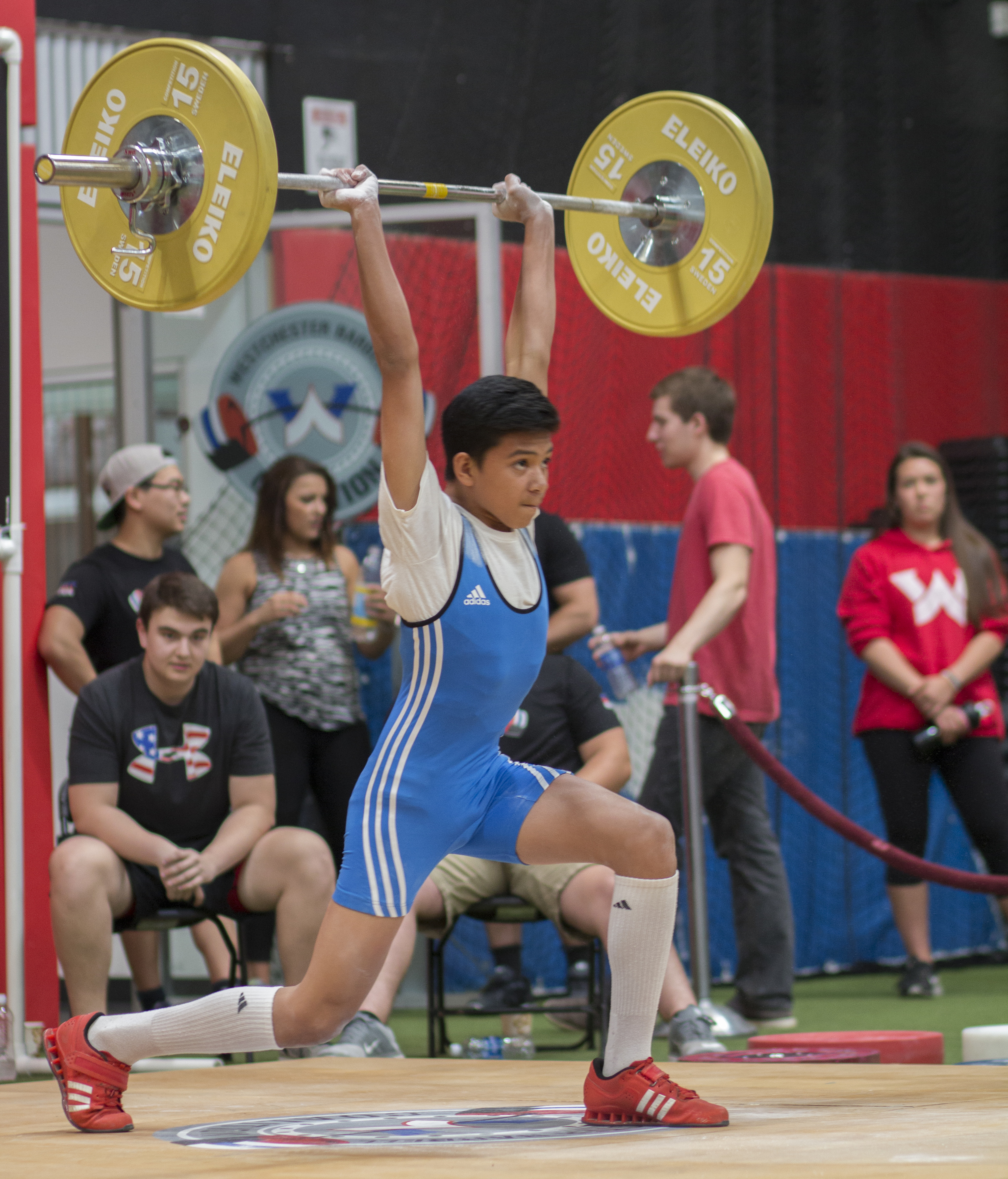 clean and jerk_youth weightlifting.jpg