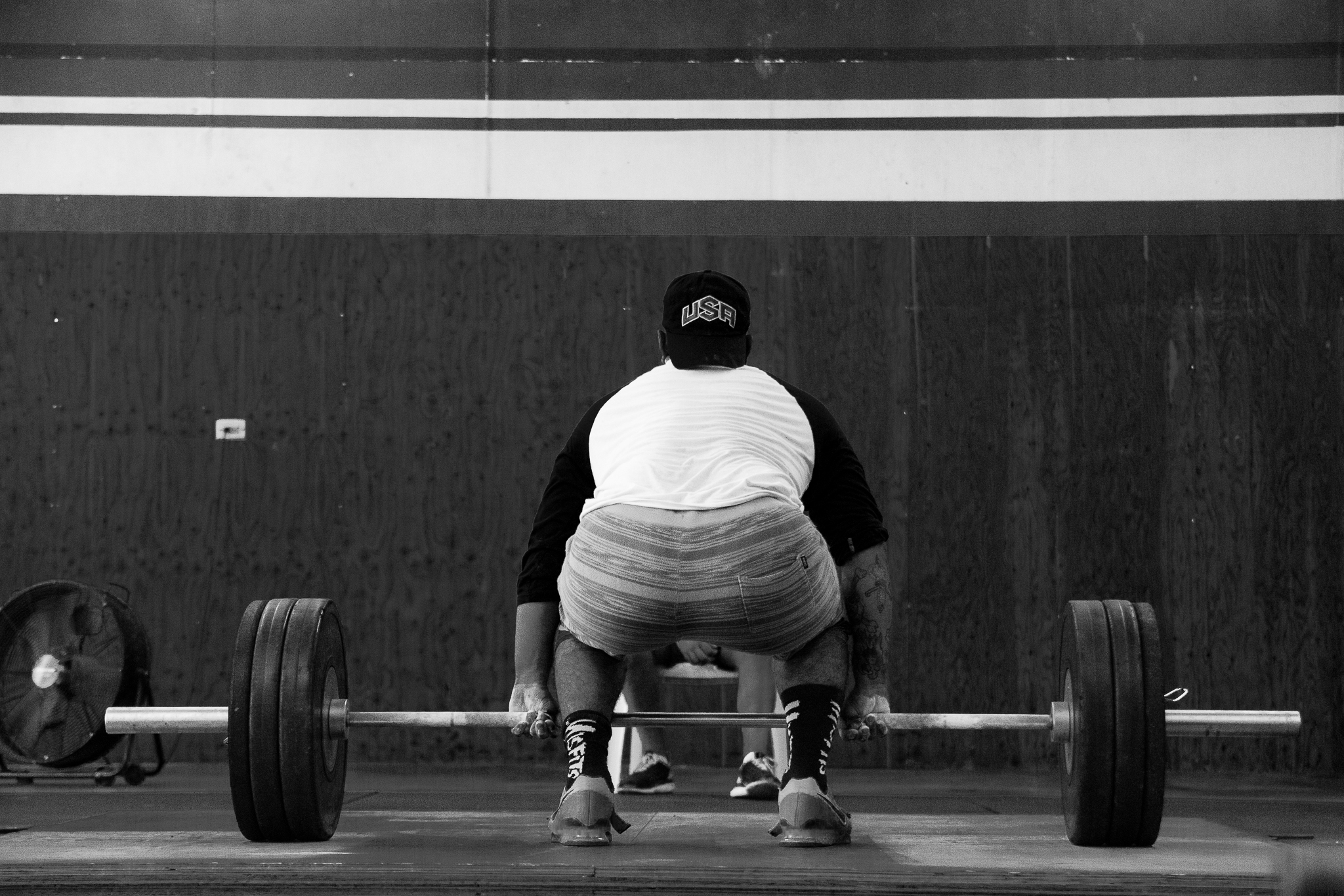 lift-for-purpose-weightlifting-meet-crossfit-strongtown-everyday-lifters (33 of 40).jpg