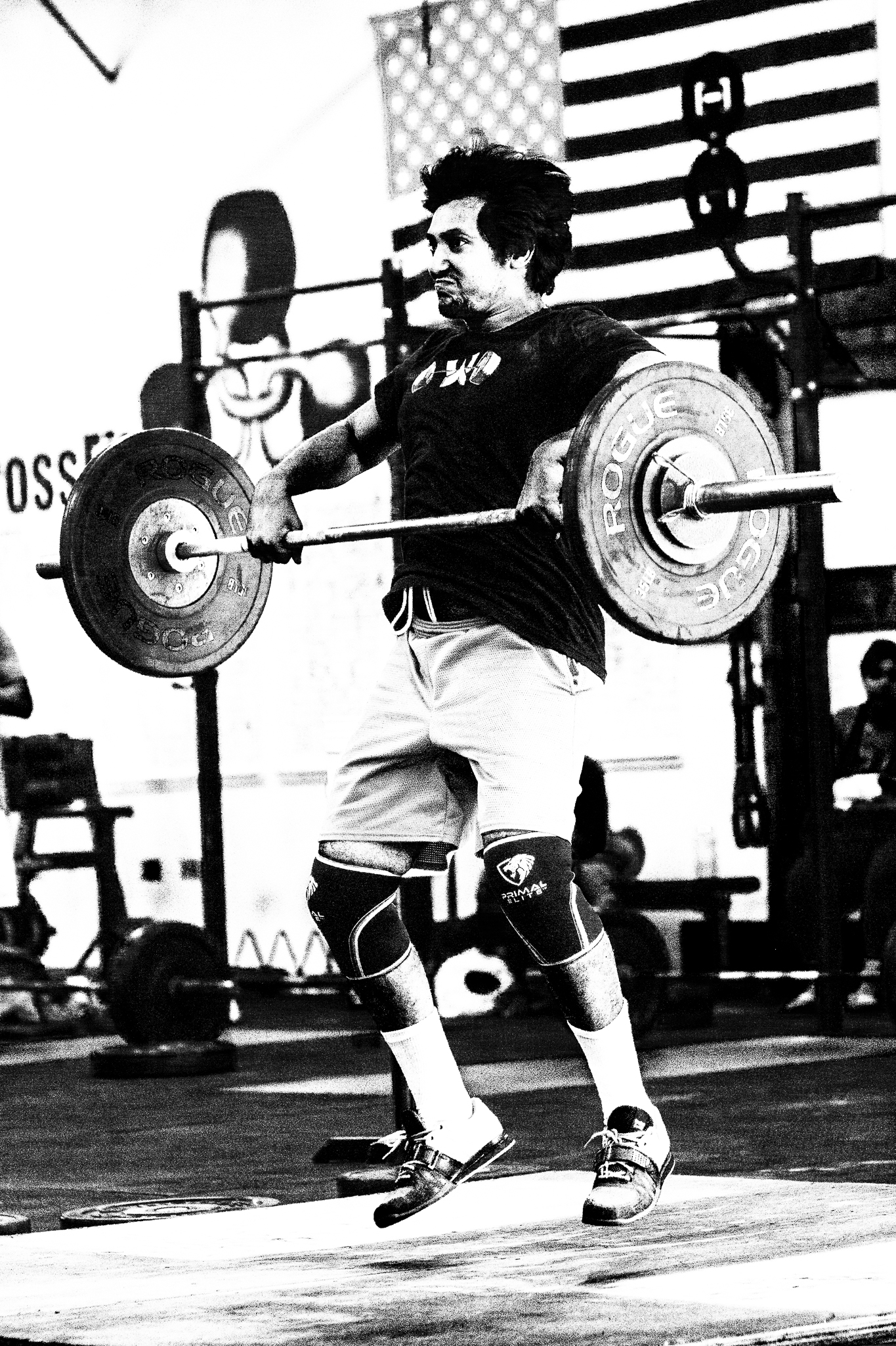 lift-for-purpose-weightlifting-meet-crossfit-strongtown-everyday-lifters (27 of 40).jpg