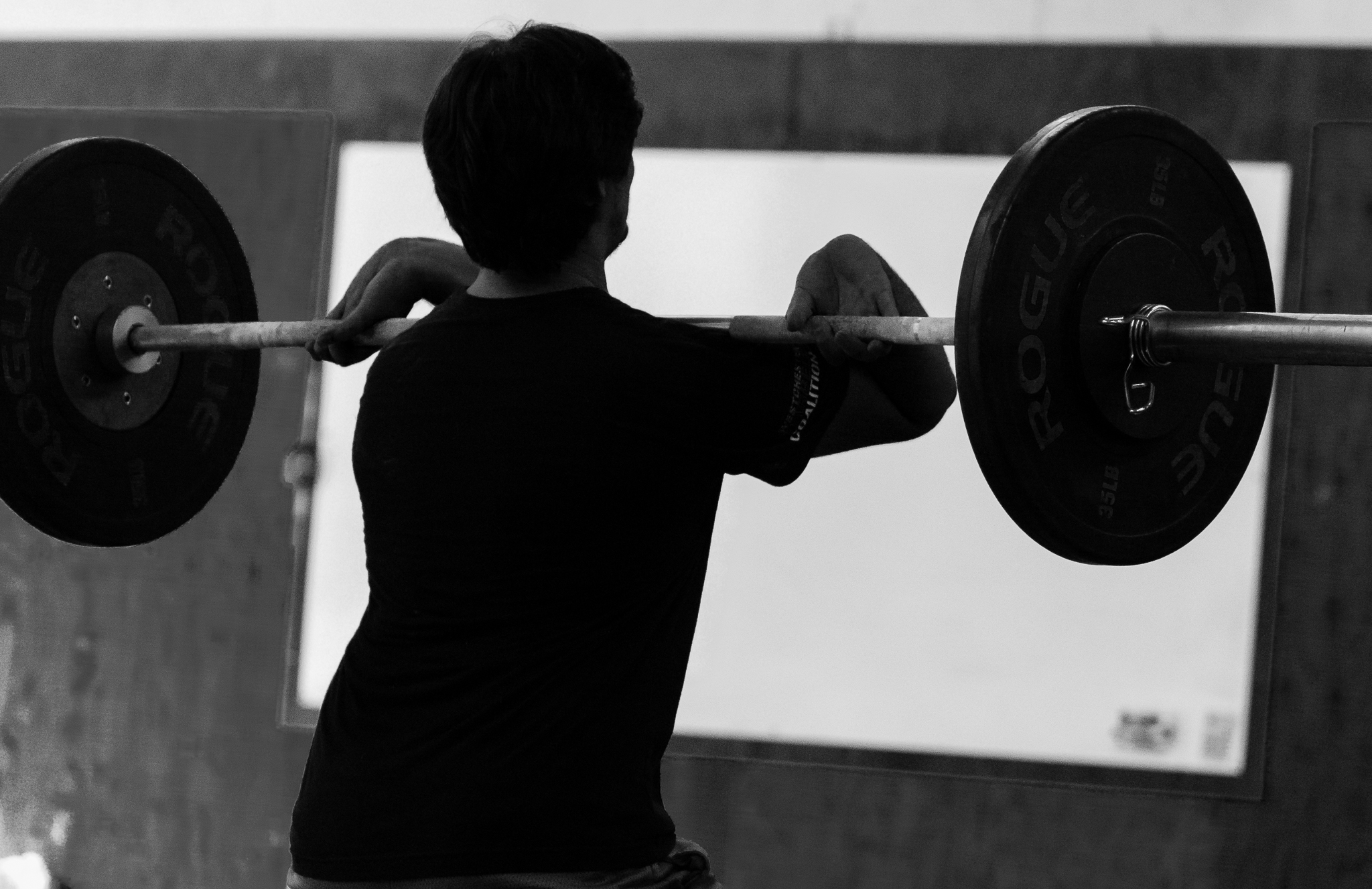 lift-for-purpose-weightlifting-meet-crossfit-strongtown-everyday-lifters (26 of 40).jpg