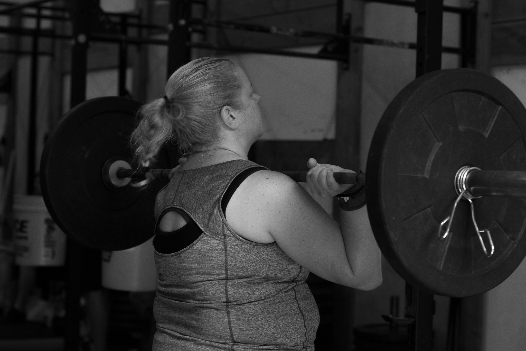 lift-for-purpose-weightlifting-meet-crossfit-strongtown-everyday-lifters (18 of 40).jpg