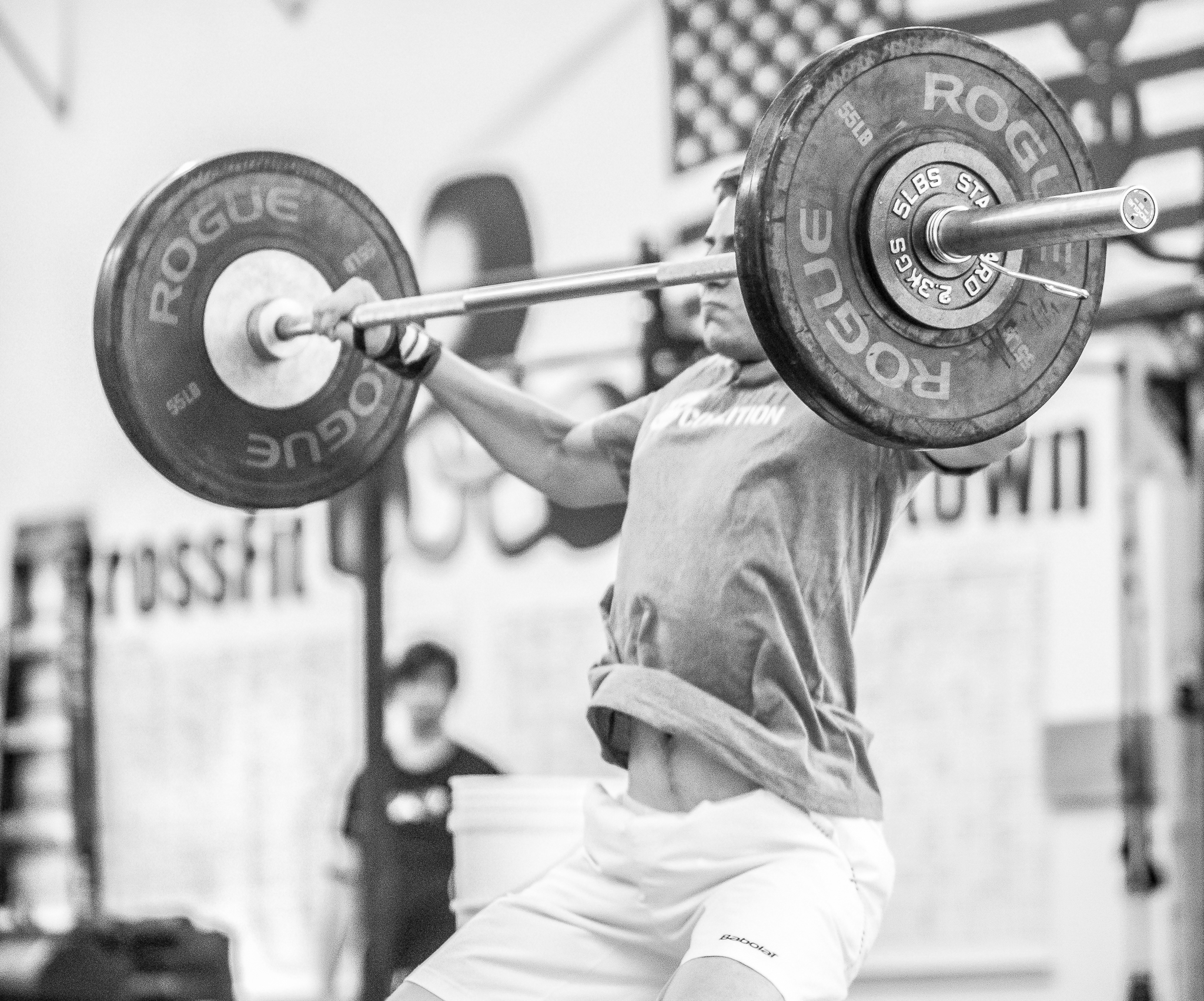lift-for-purpose-weightlifting-meet-crossfit-strongtown-everyday-lifters (24 of 40).jpg