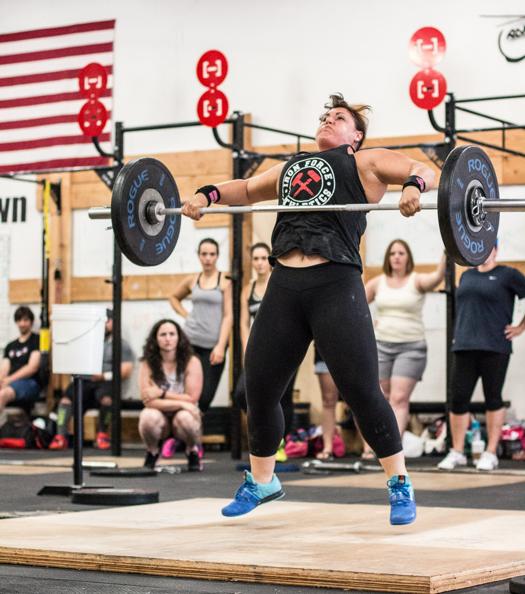 lift-for-purpose-weightlifting-meet-crossfit-strongtown-everyday-lifters (16 of 40).jpg