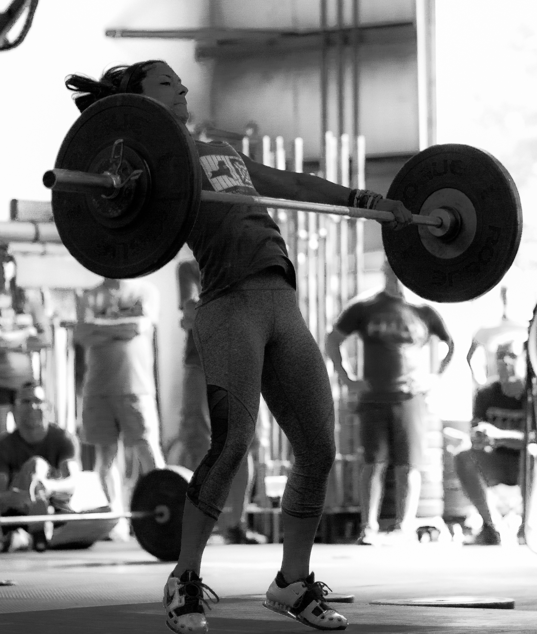 lift-for-purpose-weightlifting-meet-crossfit-strongtown-everyday-lifters (14 of 40).jpg