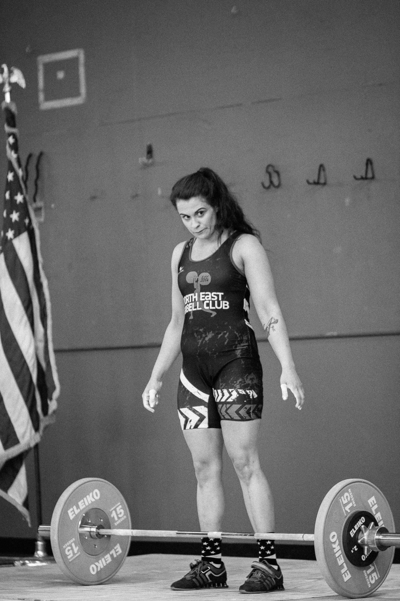 weightlifting-photography-black-white-connecticut-open-weightlifting-meet-vp (2 of 7).jpg