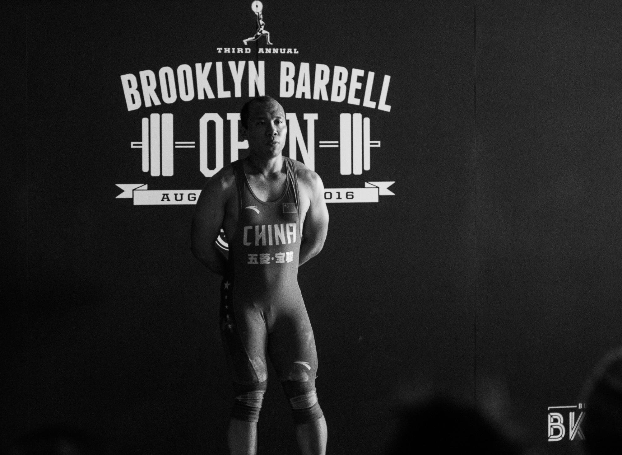 brooklyn-barbell-open-august-2016-everyday-ifters-vp (14 of 19).jpg