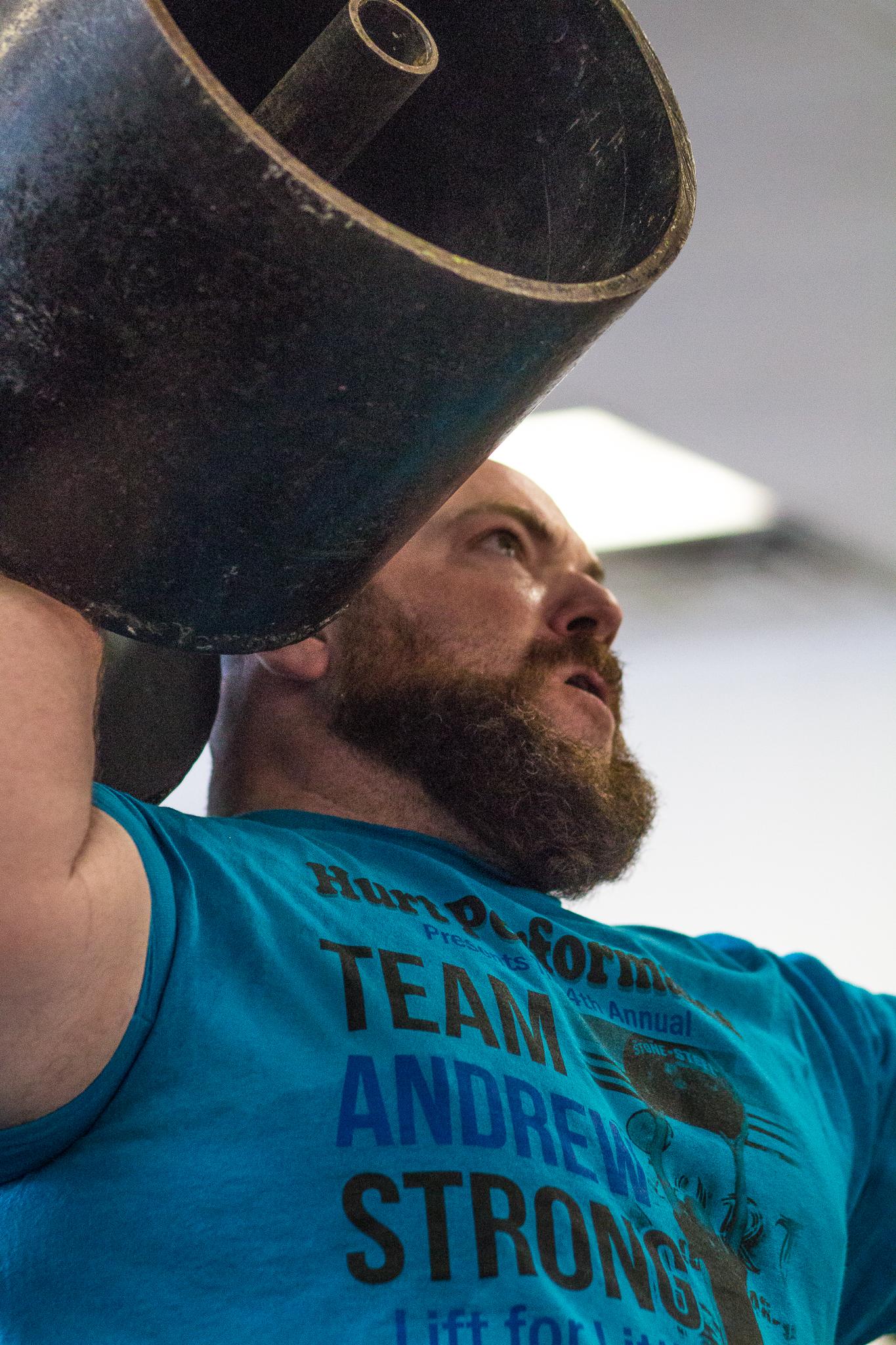 hurt-performance-4th-annual-little-viking-charity-washingtonville-new-york-strongman-eveyrdaylifters-vp (215 of 348).jpg