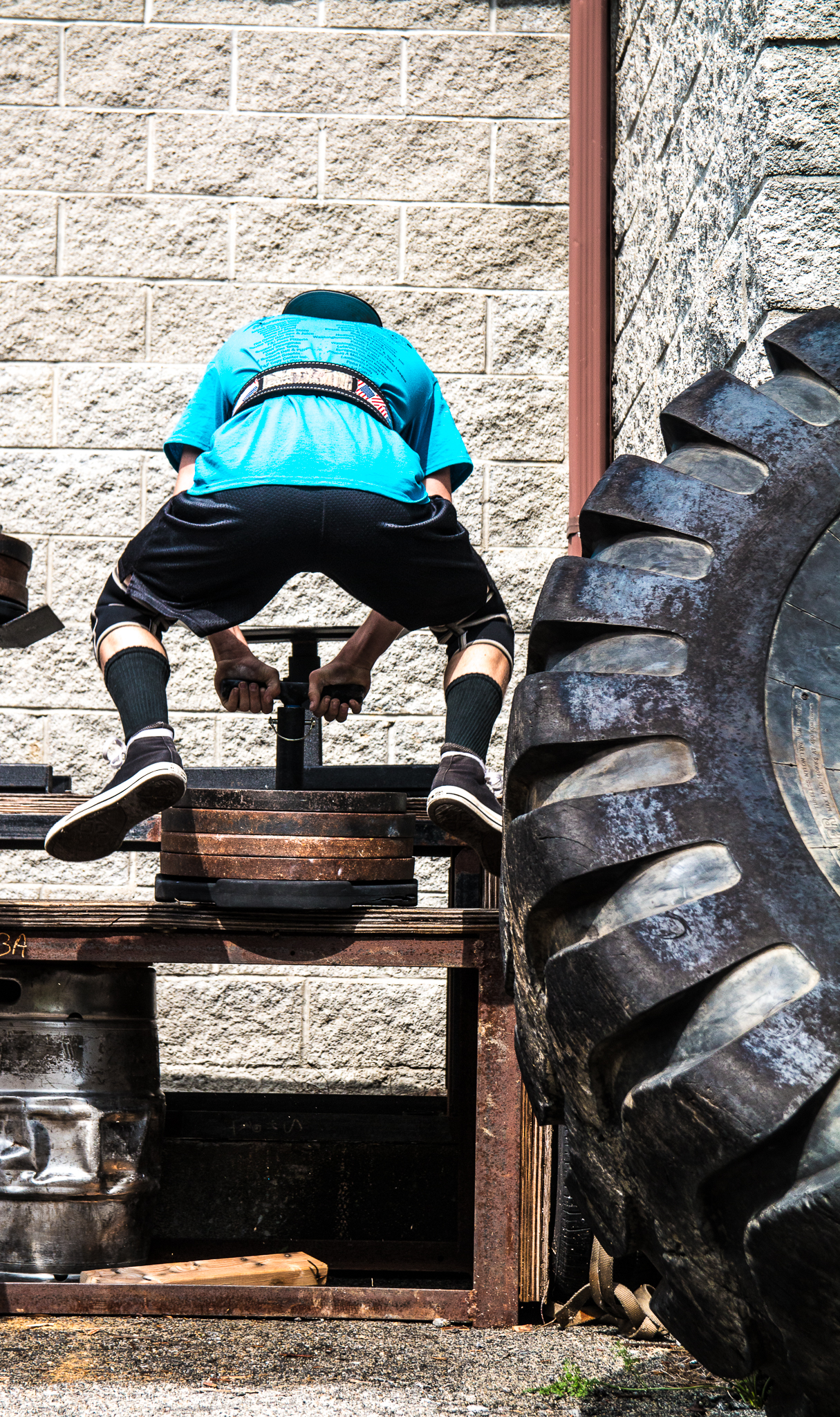 hurt-performance-4th-annual-little-viking-charity-washingtonville-new-york-strongman-eveyrdaylifters-vp (305 of 348).jpg