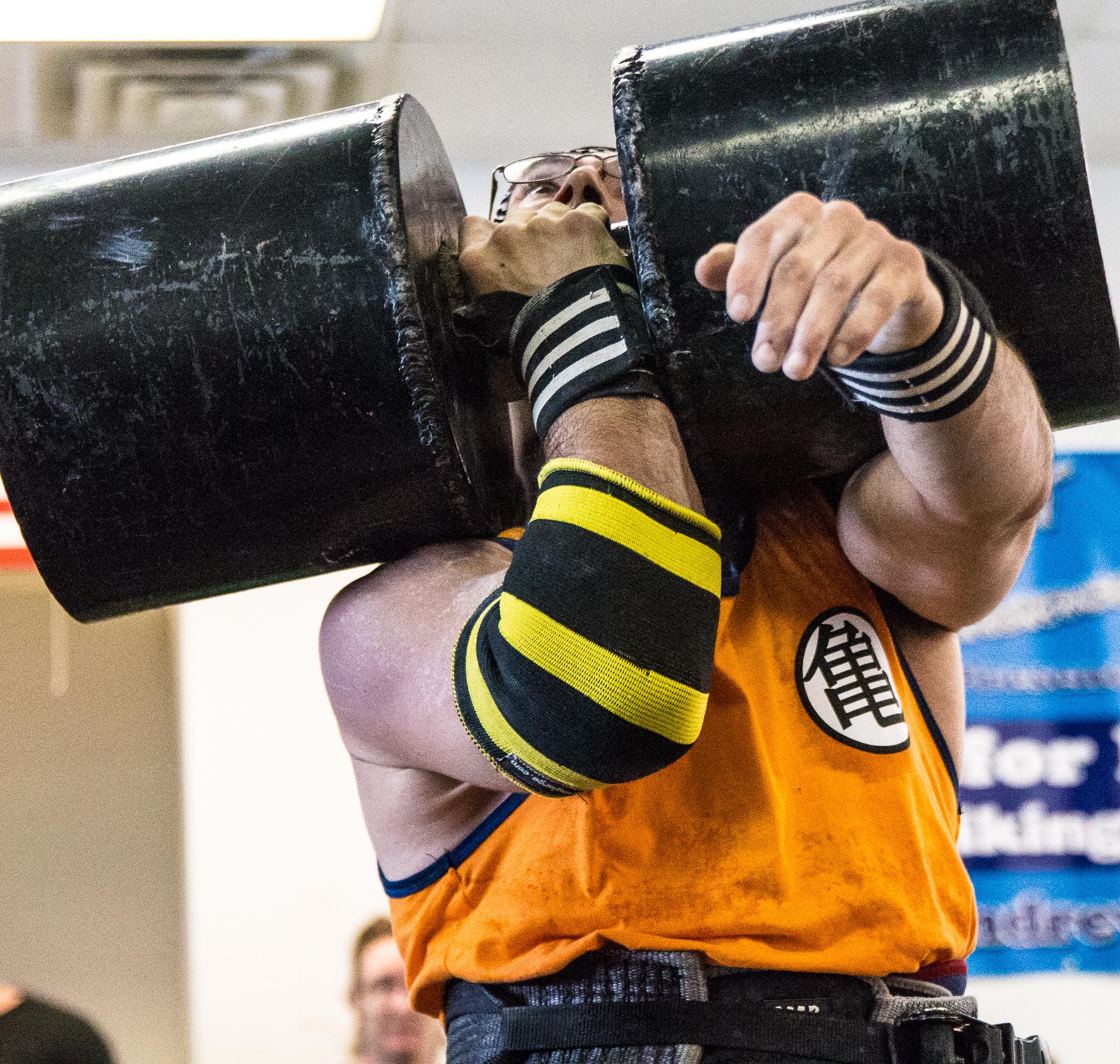 hurt-performance-4th-annual-little-viking-charity-washingtonville-new-york-strongman-eveyrdaylifters-vp (191 of 348).jpg