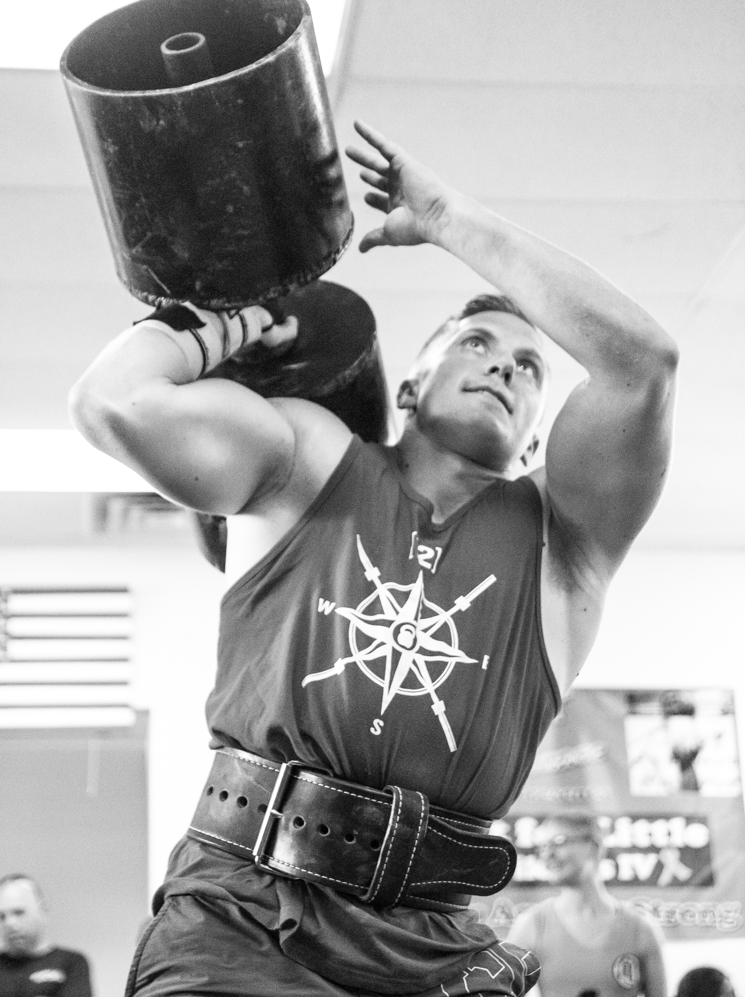 hurt-performance-4th-annual-little-viking-charity-washingtonville-new-york-strongman-eveyrdaylifters-vp (181 of 348).jpg