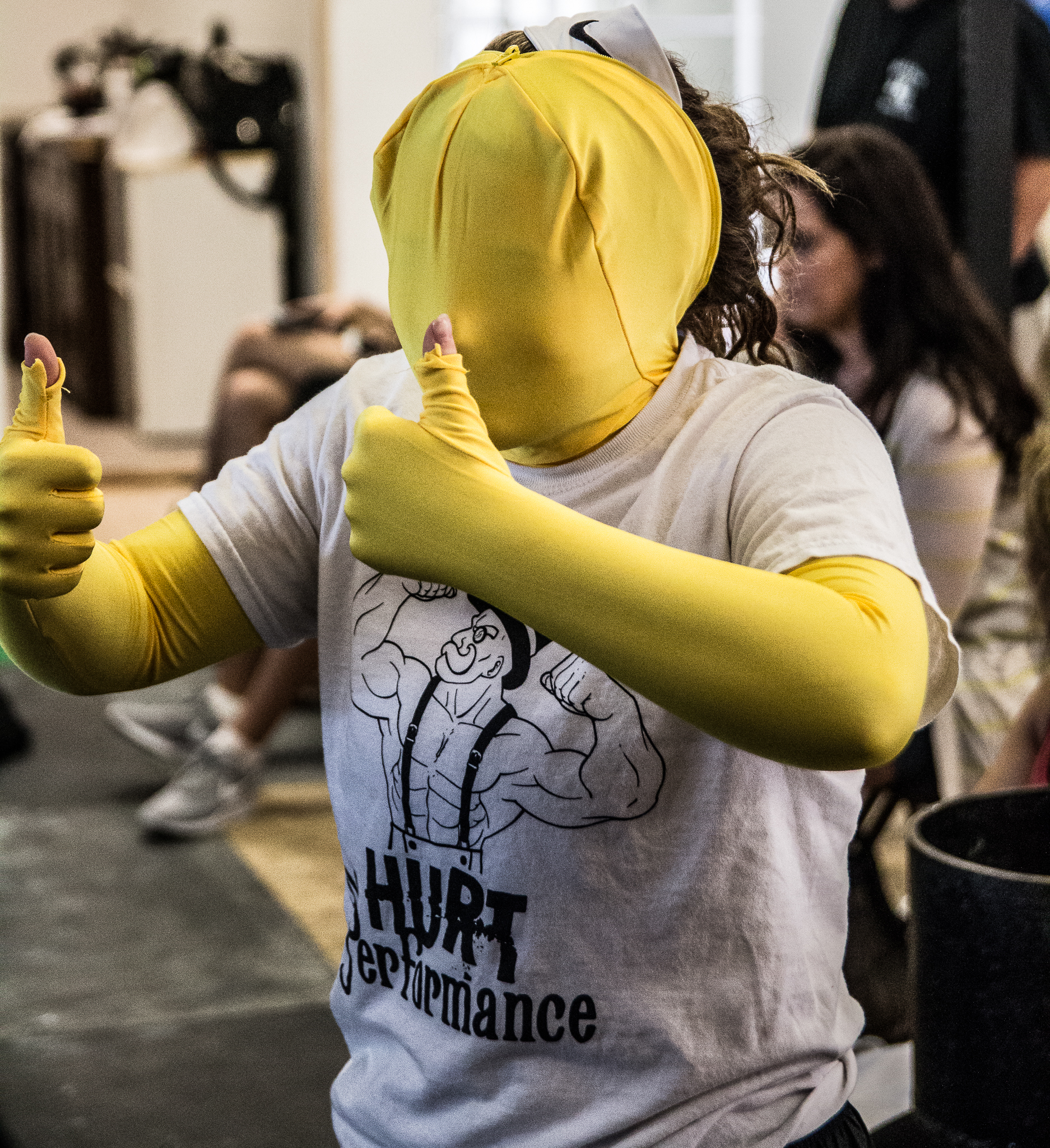 hurt-performance-4th-annual-little-viking-charity-washingtonville-new-york-strongman-eveyrdaylifters-vp (148 of 348).jpg