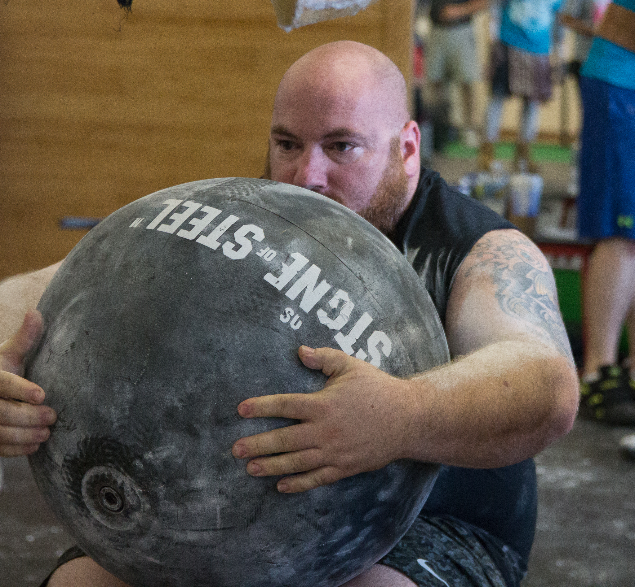 hurt-performance-4th-annual-little-viking-charity-washingtonville-new-york-strongman-eveyrdaylifters-vp (122 of 166).jpg